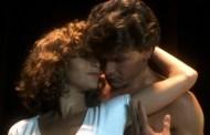 Muere a los 64, Greg Gold, director de vídeos musicales de los 80 y 90