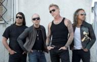 Metallica actuará el día antes de la Super Bowl