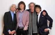 Los Rolling Stones presentan su Latina Olé Tour