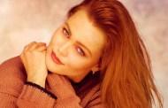 Heaven is a place on earth- Belinda Carlisle (1987)