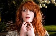 Florence + The Machine y Kendrick Lamar en Hyde Park 2016