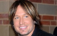 Keith Urban pierde a su padre