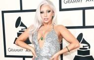 Lady Gaga recibe el premio Woman Of The Year de Billboard