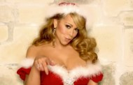 Mariah Carey bate el récord mundial de reproducciones en Spotify, con 'All I Want For Christmas Is You'