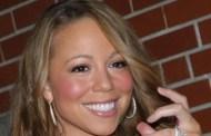 Mariah Carey aparecerá en la tercera temporada de Empire