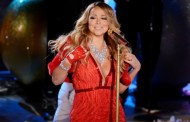 Mariah Carey's Merriest Christmas el 19 de diciembre