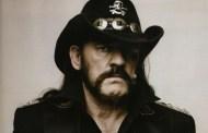 Lemmy despedido por sus amigos y fans en el Rainbow Bar & Grill