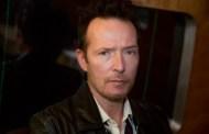 Muere a los 48 años, Scott Weiland, ex de Stone Temple Pilots