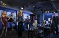 La CMT premiará a la serie Nashville
