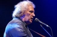 Don McLean cancela su gira por Australia