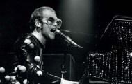 Lucy in the sky with diamonds- Elton John (1974)