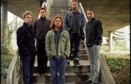 Pearl Jam anuncia nueva gira por los Estados Unidos