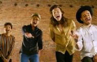 One Direction presentan el vídeo de History