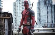 Deadpool mantiene el #1 en el Box Office por segunda semana