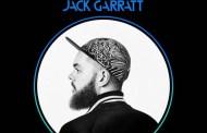 Jack Garratt, Simple Plan y Rick Springfield entre los discos de la semana