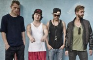 Lukas Graham mantiene por segunda semana el #1 en UK con 7 years