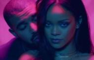 Rihanna repite por segunda semana con Work en el #1 en USA