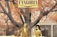 Fangoria repite en el #1 en España