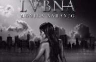 Mónica Naranjo consigue el #1 en España con Lubna