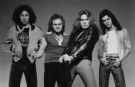 Jump- Van Halen (1984)