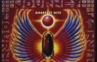Journey con 'Journey's Greatest Hits', alcanza las 450 semanas en la lista americana