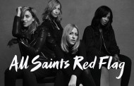All Saints, Deftones y The Lumineers entre los discos de la semana