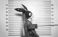 Ariana Grande lanzará su disco en todas las plataformas