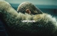 Beyoncé estrena en plataformas digitales 'Lemonade', lanzado hoy justo, hace 3 años