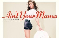 Jennifer Lopez, Pitbull y Sigala en los singles de la semana
