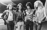Led Zeppelin pierde la batalla por las costas legales del juicio de Stairway to heaven