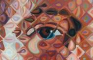 Paul Simon, The Monkees y Roxette en los discos de la semana