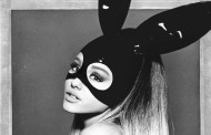 Ariana Grande, Bob Dylan y Eric Clapton en los discos de la semana