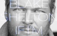 Blake Shelton y Gwen Stefani ya están en la lista americana