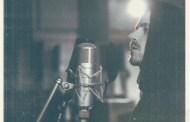 Dani Martín presenta Las ganas, adelanto de su tercer disco en solitario