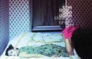 Third Eye Blind y Goo Goo Dolls rock de los 90 de nuevo en la lista americana