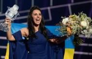 Eurovisión confirma el triunfo de Ucrania tras la petición de revisar los resultados