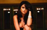 Selena Gomez tiene la foto con más likes en Instagram