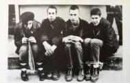 Muere a los 52 años John Berry, miembro fundador de Beastie Boys