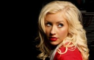 Christina Aguilera lanza Change como homenaje a las víctimas de Orlando