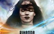 Rihanna entra en lista UK con Sledgehammer