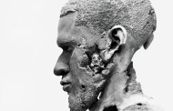 Usher, The Stone Roses y Chvrches en los singles de la semana