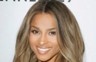 Ciara se casa con el jugador de la NFL Russell Wilson