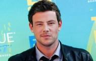 Los actores de Glee recuerdan a Cory Monteith en el tercer aniversario de su muerte