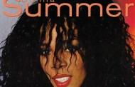 'State of Independence' de Donna Summer, se dispara en streaming en USA, tras la entrevista de Quincy Jones
