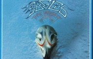 Los Eagles con Their greatest hits 1971-1975, alcanzan las 200 semanas en la lista USA