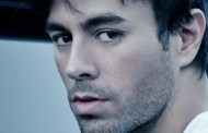 Enrique Iglesias sigue siendo el artista español con más días al frente del top 200 de Spotify España