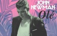 John Newman, Olly Murs y los homenajes a Orlando en los singles de la semana