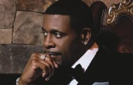 Keith Sweat hace pleno con Dress to impress, 12 top 40 de 12 en USA