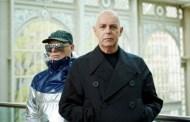 Pet Shop Boys lanzan el 20 de octubre, las reediciones de 'Yes' y 'Elysium'