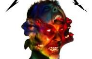 Metallica supera el millón de unidades equivalentes en US, con 'Hardwired...to self-destruct'